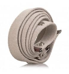 Full Spot - Tracolla per borse O' Pocket