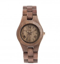 We Wood Orologio Donna Criss