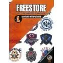 Free Store Vol. 1