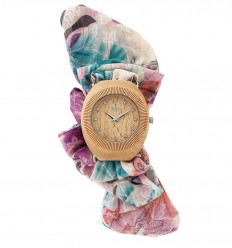 We Wood Orologio donna Belle
