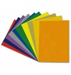 RAL Single sheets A4