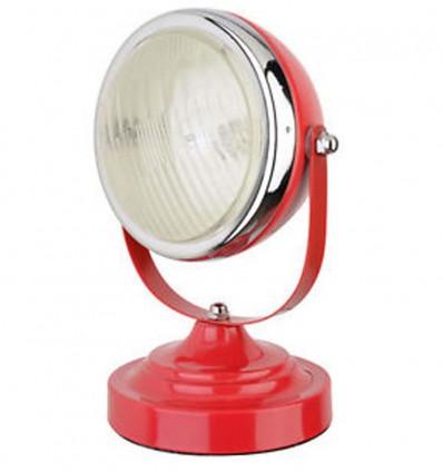 LA CHAISE LONGUE LAMPADA FARO € 36,00 Miglior Prezzo