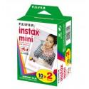 Fujifilm Pellicola Instax Mini