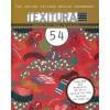 TEXITURA 54 A-W 2016-17 incl CD