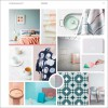 TREND BIBLE HOME & INTERIOR TRENDS S-S 2017