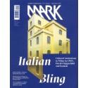 MARK 57