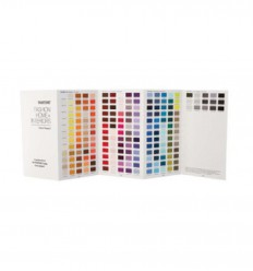 Pantone Cotton Passport Supplemento 210 colori