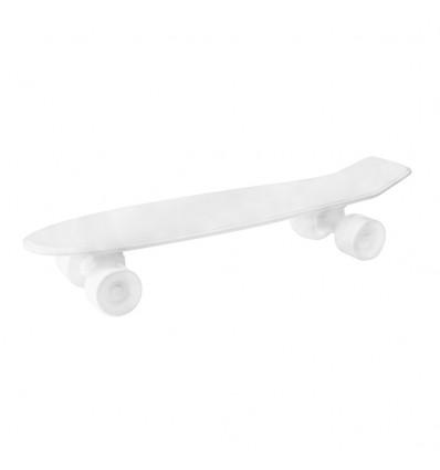 Seletti - Il Mio Skateboard