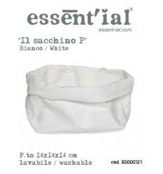 "ESSENT'IAL SACCHINO ""P"""