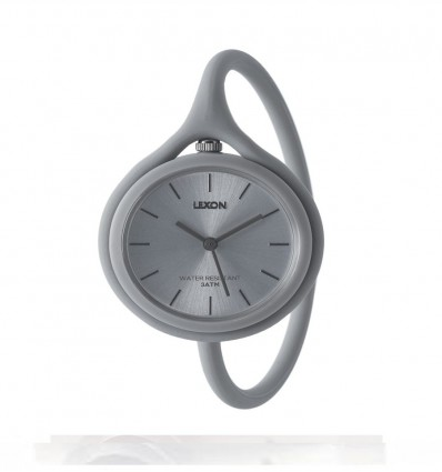 LEXON OROLOGIO DA POLSO TAKE TIME