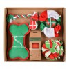 LA CHAISE LONGUE GIFT BOX PER CANI