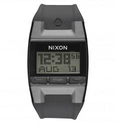 NIXON COMP 38MM