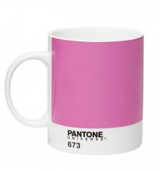 PANTONE UNIVERSE - TAZZE MUG