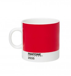 PANTONE UNIVERSE - TAZZINA CAFFÈ