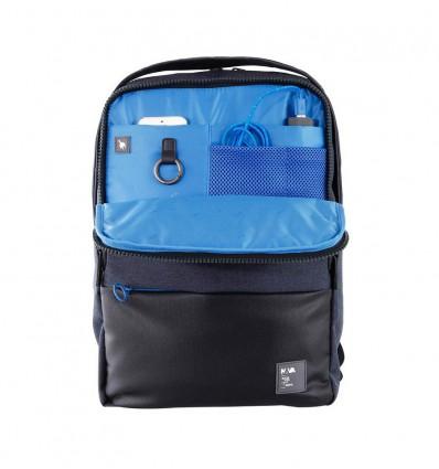 Nava Zaino Passenger Blu
