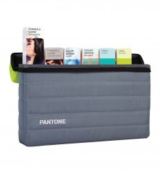 PANTONE PLUS ESSENTIAL