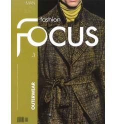 Fashion Focus Man Outerwear 1 A-W 2016-17