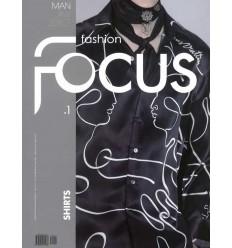 Fashion Focus Man Shirts 1 A-W 2016-17