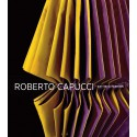 Roberto Capucci Art Into Fashion
