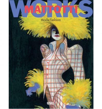 Mattotti Works