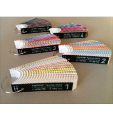 Pantone 210 New Cotton Strips
