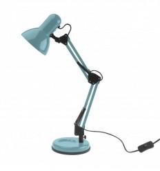 Leitmotiv lampada Hobby