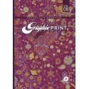 Graphic Print Source - Decorative Graphics Vol. 8