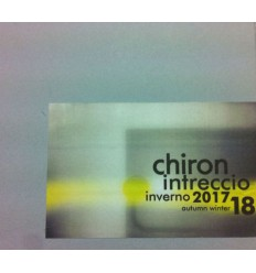 Chiron Intreccio A-W 2017-18