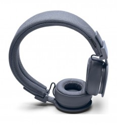 Urbanears Cuffie Plattan Wireless