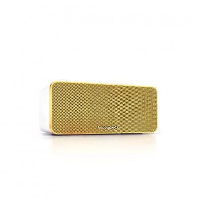 Happy Plugs Sound Piece Mini Gold