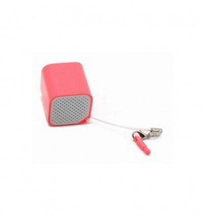 Minimì Speaker Bluetooth