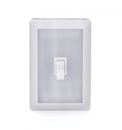 Kikkerland Switch Light