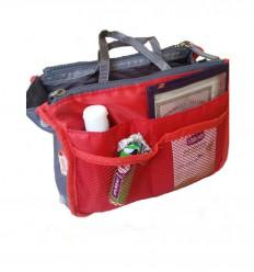 Pusher Matrioska Bag Organizer