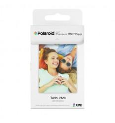 Polaroid Premium Zink Paper 20 pack