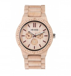 We Wood - Orologio Kappa