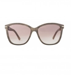 WE WOOD COTTON EYEWEAR PHOEBE