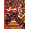 Graphic Print Source - Global Ethnics