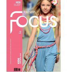 FASHION FOCUS KIDS S-S 017