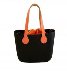 O Bag MINI Borsa Completa 38