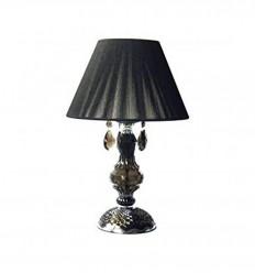 MUNO LAMPADA JULIETTE