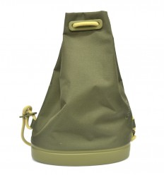 O BAG SOFT ZAINO IN CORDURA