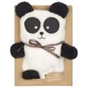 LA CHAISE LONGUE COPERTINA PANDA