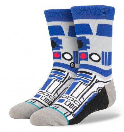 STANCE ARTOO STAR WARS