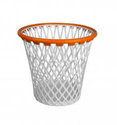 PUSHER JORDAN THE BASKET