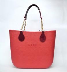O BAG WAVY TEXTURE GRANDE COMPLETA 2