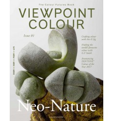 VIEWPOINT COLOUR 01