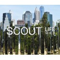 Scout Life S-S 2018