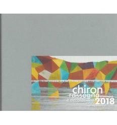CHIRON RASSEGNA STAMPA S-S 2018