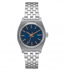 NIXON OROLOGIO SMALL TIME TELLER