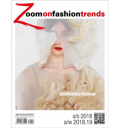 ZOOM ON FASHION TRENDS 59